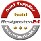 (c) Restposten24.at