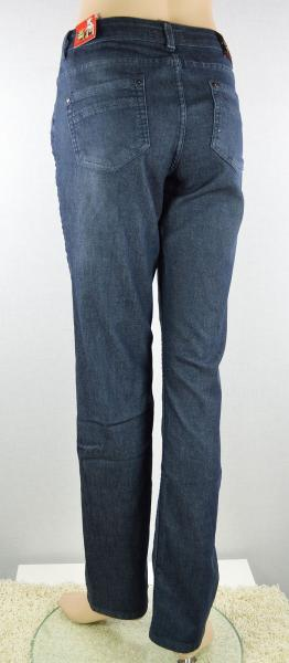 Frieda & Freddies New York Damen Stretch Jeans Hosen 1-029