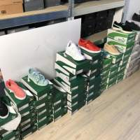 PUMA Select Sneakers Stock
